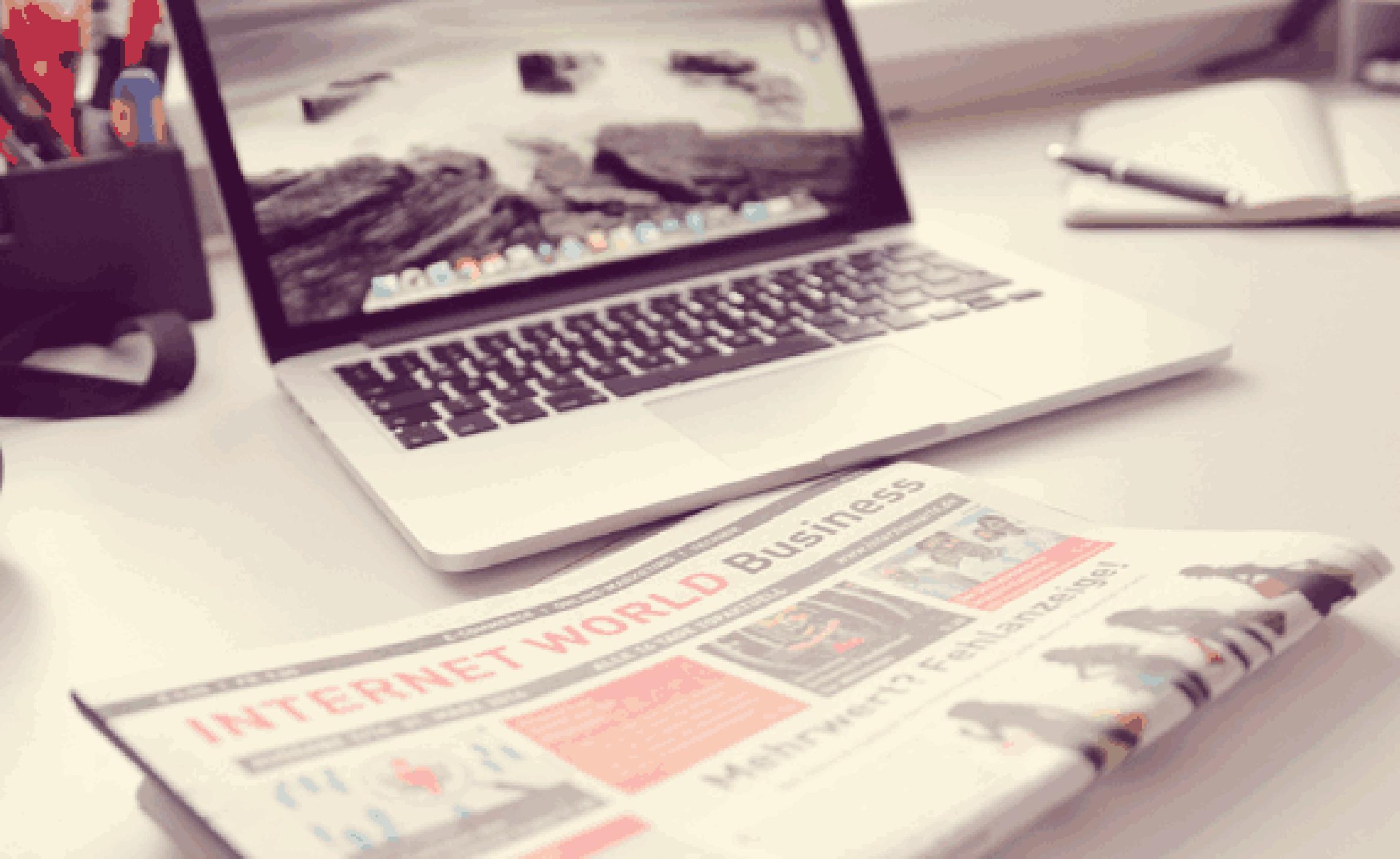 Experiencias del Coworking StartUPS se comparten en México